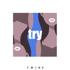 Try (Single)