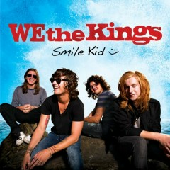 Smile Kid (Deluxe Edition)