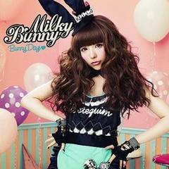Bunny Days♥ - Milky Bunny