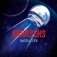 Satellites - Exxasens