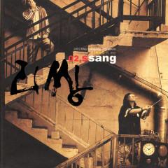 Re Enlightment - Leessang