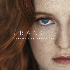 Under Our Feet (Single) - Frances