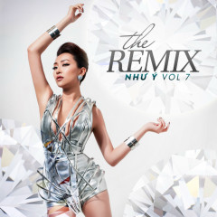 The Remix (Vol 7)