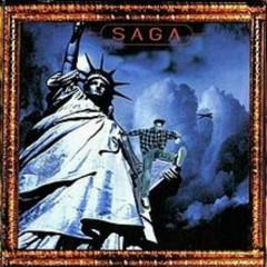 Generation 13 (CD2) - Saga