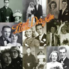 Ritual Union - Little Dragon