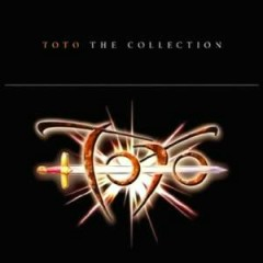 The Collection - Toto