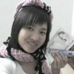 Minh Trang