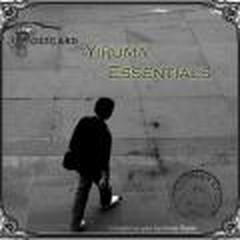 Yiruma Collections - Yiruma