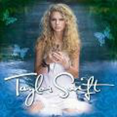 Taylor Swift - Taylor Swift -