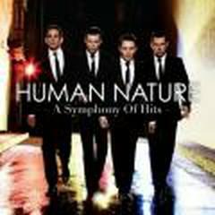 A Symphony Of Hits (2008) - Human Nature