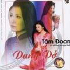 Album Dang Dở - Tâm Đoan (V) -
