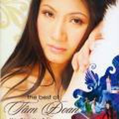 Album Mùa Đông Hoa Trắng (2009) - Tâm Đoan (N) -