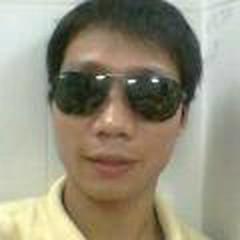 Album Hanh Phuc Khi Co Em -