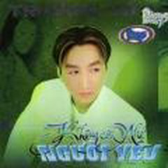 Album Nhạc Sến Hay -
