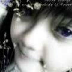 Album  hanh Phuc La Noi Co Em ........... -