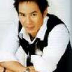 Album Cac Bai Hat Hay Nhat Cua Ly Hai -