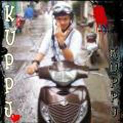 Album Kuppj -