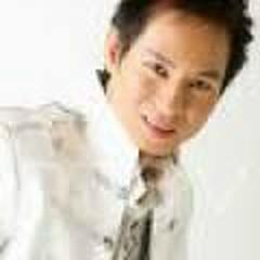 Album Nhac Ly Hai -
