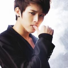 Nam Woohyun (Infinite)