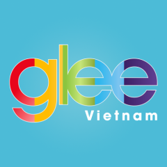 The Glee Cast Vietnam