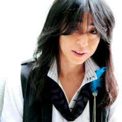 Nghệ sĩ Takanashi Yasuharu