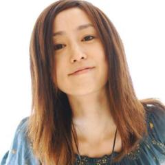 Toyoguchi Megumi