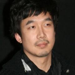 Kim Hyun Sung