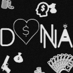 Don Na (Single)
