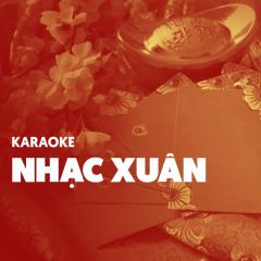 Karaoke Nhạc Xuân - Various Artists