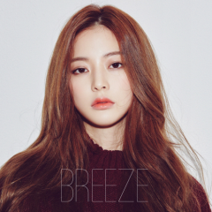 Breeze (Single) - Yasu