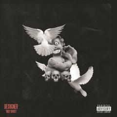 Holy Ghost (Single) - Desiigner