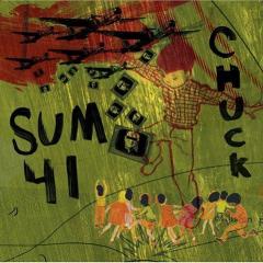 Chuck - Sum 41