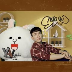 Rất Là Em (Single) - Yan Nguyễn