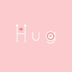 Hug (Single)