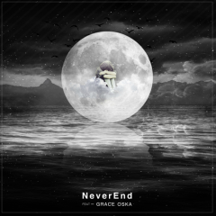 The Song Is Not Over - Never End