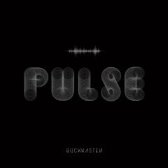Pulse - Guckkasten