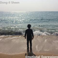 Emotional Expressions (Mini Album)