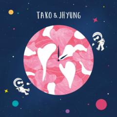 Love Is - Tako,J Hyung