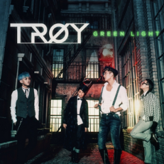 Green Light - Troy