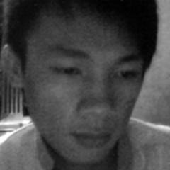 Album Nhạc Thái Lan Hay -
