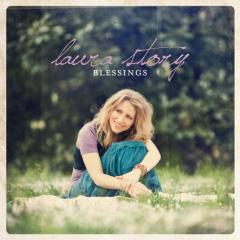 Blessings - Laura Story