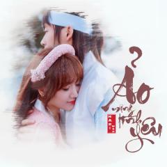 Ảo Mộng Tình Yêu (Thiên Ý OST) (Single) - Hari Won