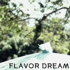 The Secret Garden - Flavor Dream
