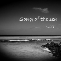 Song Of The Sea (Single)