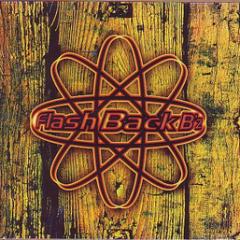FLASH BACK (CD2)