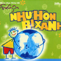 Như Hòn Bi Xanh - Various Artists