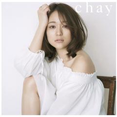 Sore de Shiawase - chay