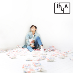 Emotions (Single) - IHYA