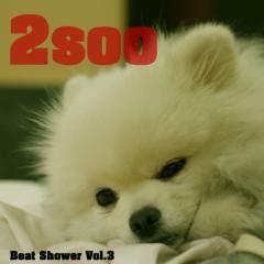 Heart Beating (Beat Shower Vol.3)
