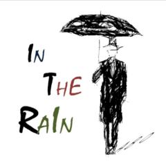 In The Rain (Single) - ABO
